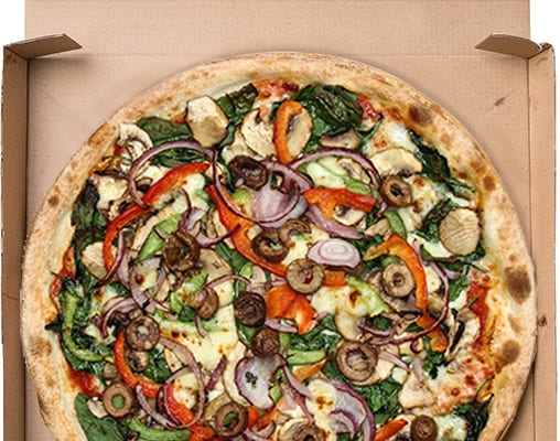 Epic Pizza | Enmore Pizza Delivery | Drummoyne Pizza Delivery | Darlinghurst Pizza Delivery